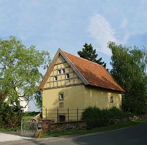 Backhaus-von-1814-Buro